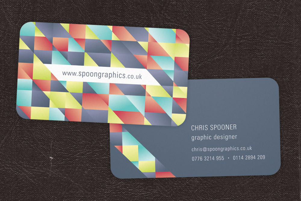 Singapore Business Card Printing